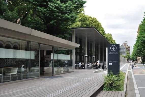モミュニケーションセンター.jpg