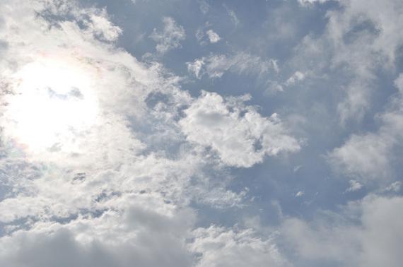 流れる雲.jpg