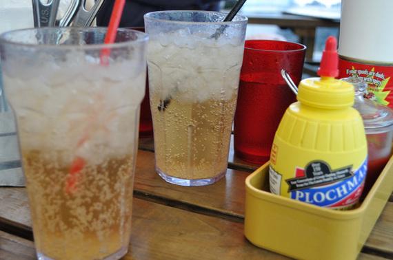 飲み物.jpg