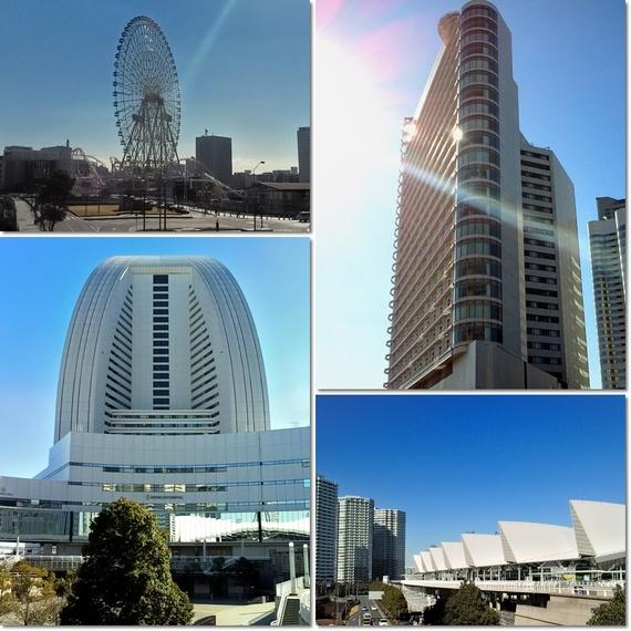 02パシフィコ横浜.jpg