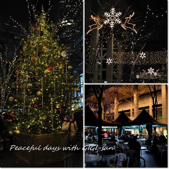 03クリスマスツリー.jpg