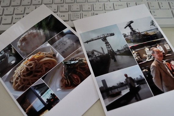 03写真.jpg