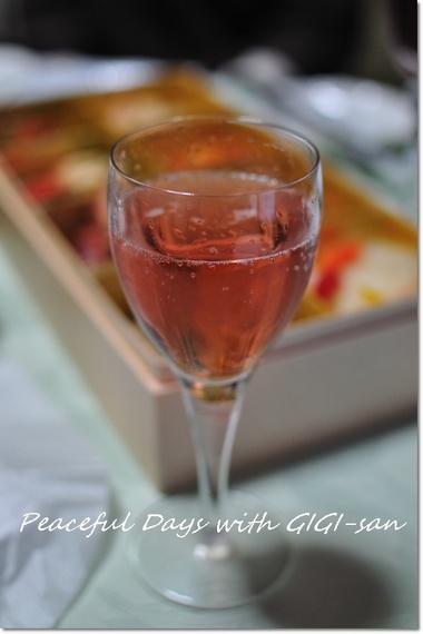 06スパークリングワイン.jpg